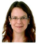 Kerstin Reiter